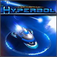 Okładka ThreadSpace: Hyperbol (PC)