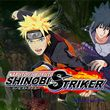 game Naruto to Boruto: Shinobi Striker