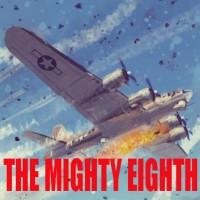 Okładka The Mighty Eighth (PC)