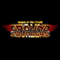 Okładka Sword of the Stars: Ground Pounders (PC)