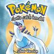 game Pokemon Silver