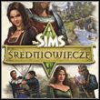 game The Sims: Medieval