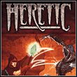 game Heretic
