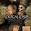 game Apocalipsis