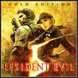 game Resident Evil 5: Gold Edition