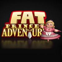 Fat Princess Adventures (PS4 cover