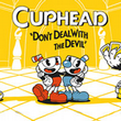 game Cuphead