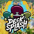 game Decksplash