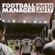 game Football Manager 2019