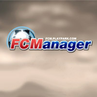 Okładka FCManager (PC)