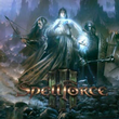 game SpellForce 3