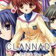 game Clannad