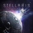 gra Stellaris: Synthetic Dawn