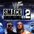game WWF SmackDown! 2: Know Your Role