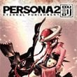 Shin Megami Tensei: Persona 2: Eternal Punishment