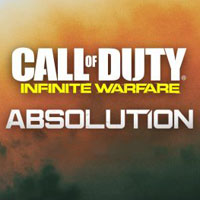 Game Call of Duty: Infinite Warfare - Absolution (PS4) cover