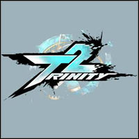Okładka Trinity 2 (PC)