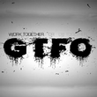 game GTFO