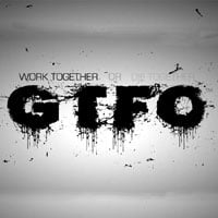Game Box for GTFO (PC)