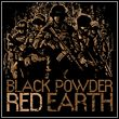 game Black Powder Red Earth