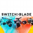 game Switchblade