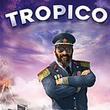 Tropico Mobile