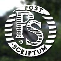 Game Box for Post Scriptum (PC)