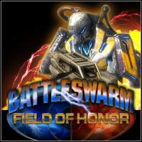Okładka Battleswarm: Field of Honor (PC)