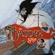 gra The Banner Saga 2