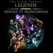 The Elder Scrolls: Legends - Houses of Morrowind