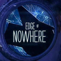 Game Box for Edge of Nowhere (PC)