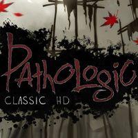 Okładka Pathologic Classic HD (PC)