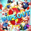 game Wipeout 3