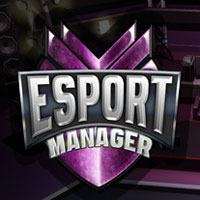 Game Box for ESport Manager (PC)