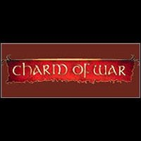 Okładka Charm of War (PC)