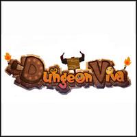 Okładka Dungeon Viva (WWW)