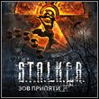 game S.T.A.L.K.E.R.: Call of Pripyat
