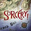 game Sorcery!