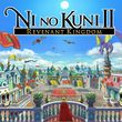 game Ni no Kuni II: Revenant Kingdom