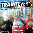 game Train Fever