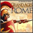 game Grand Ages: Rome