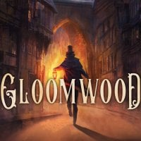 Okładka Gloomwood (PC)
