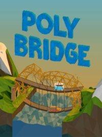 Game Box for Poly Bridge 2 (PC)