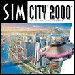 game SimCity 2000