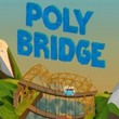 game Poly Bridge 2