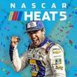 game NASCAR Heat 5
