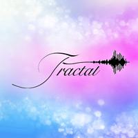 Okładka Fractal: Make Blooms Not War (PC)