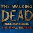 game The Walking Dead: A Telltale Games Series - The Final Season