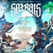 game Curse of the Sea Rats