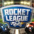 game Rocket League
